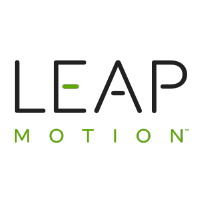 @leapmotion