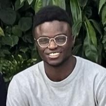 Oluwatobi Ola's avatar
