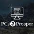 @PCs2Prosper