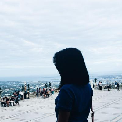 asalbores (Allyssa Albores) / Repositories · GitHub