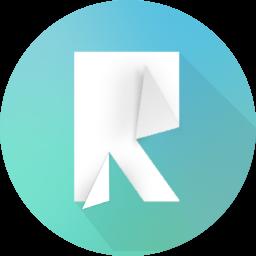 pyttsx/engine rst at master · RapidWareTech/pyttsx · GitHub