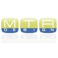 @mtrdesign