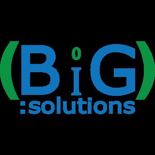 GitHub - big-solutions/clj-nifi: A Clojure library/DSL for Apache
