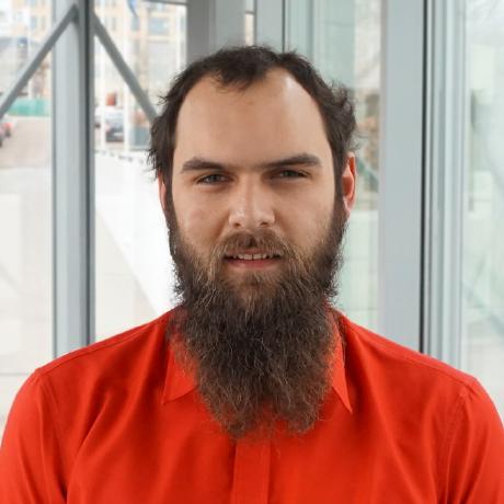 Nikolai Øllegaard