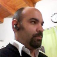 @david-gonzalez