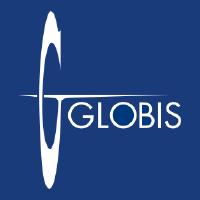 @globis-org
