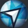 @netrunner-desktop