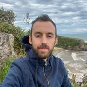 @lucasdavila