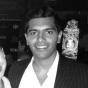 @vishalkumarlondon
