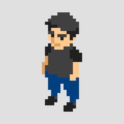 Shun Kobayashi's icon