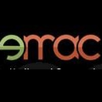 @emac-utd