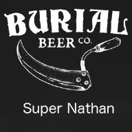 @super-nathan