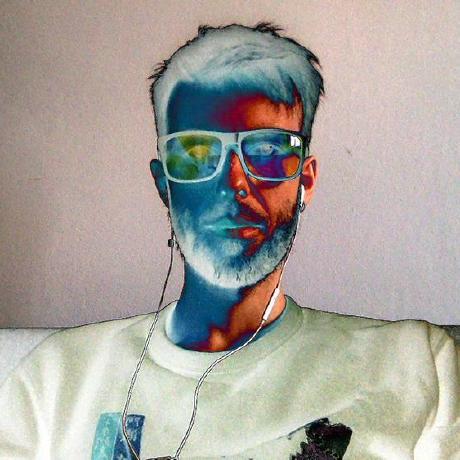 Avatar of virtuallight