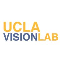 UCLA Vision Lab · GitHub
