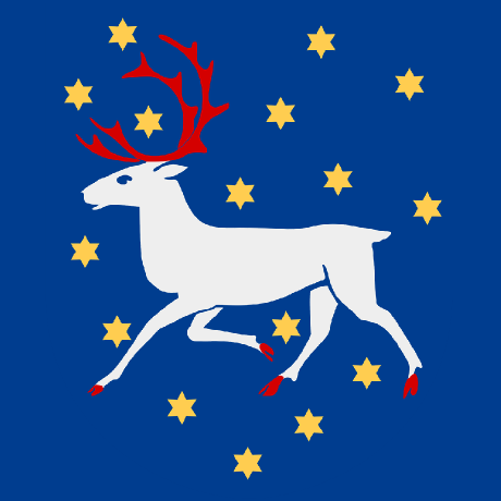 Avatar of norrland