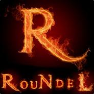 RouNNdeL
