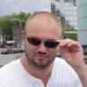 @alrybakov