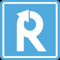 @reinforceio