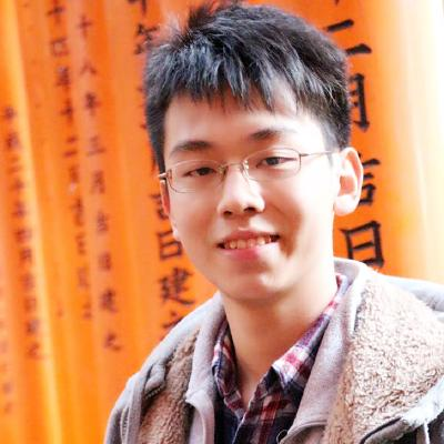 GitHub - chuangag/room-booking-app: A simple room booking