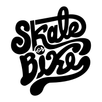 @skateorbike