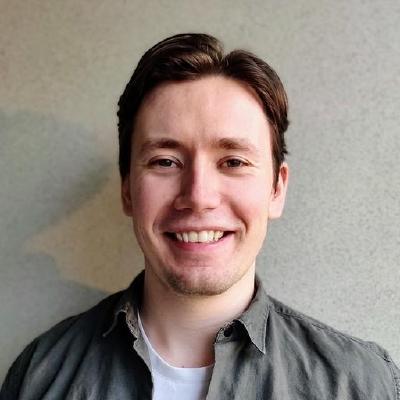 scribu/wp-posts-to-posts