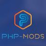 @phpmods
