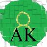 @aklink