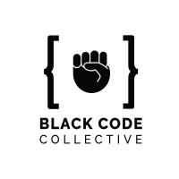 @blkCodeCollctve