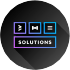 @482solutions