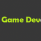 @GameDevUnity