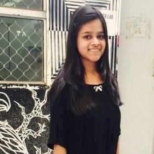 Nishita Aggarwal
