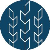 @csiro-crop-informatics