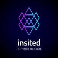 @insiteddesign