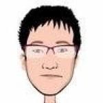 @brian-zhao-bex