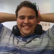 @alexandretaz