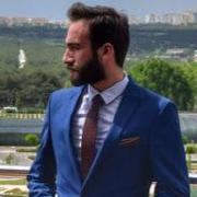 @murat-aydin