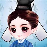 @liuxiang112