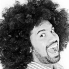Sanjeewa Wijesundara's avatar
