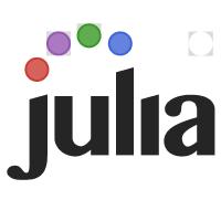 @JuliaPraxis