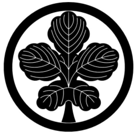 Avatar of s-ariga