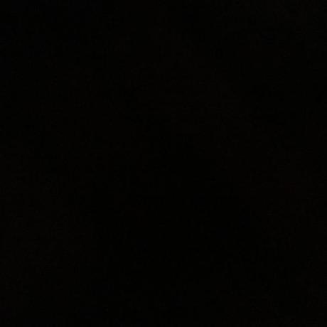 Andrzej Bargański