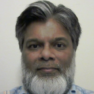 Asim Jalis