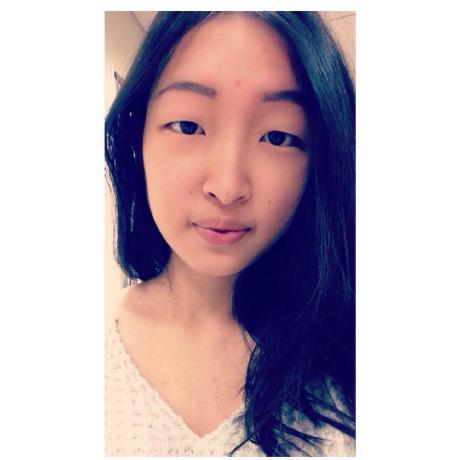 Yu Hu