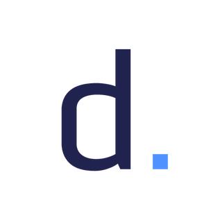 Datavisyn GmbH