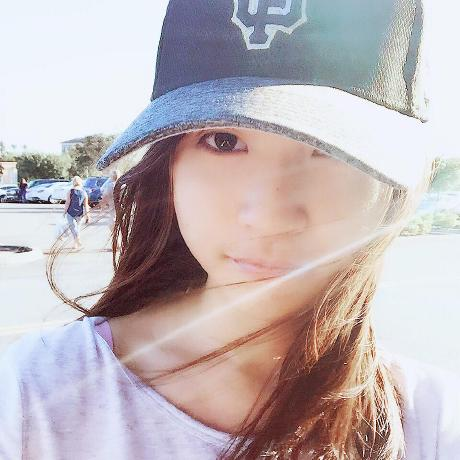 yduan004 (Yuzhu Duan) · GitHub