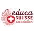 @educasuisse