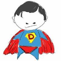 alswl's avatar