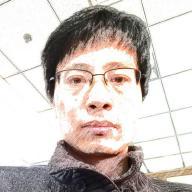 @chenhangbiao