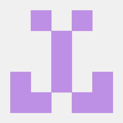 sujaybabruwad (Sujay Babruwad) / Followers · GitHub