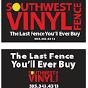 @southwestvinyl